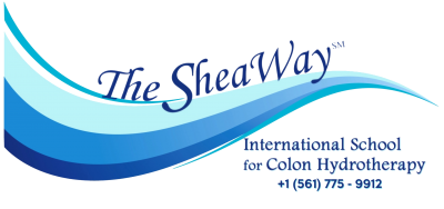 International School for Colon Hydrotherapy